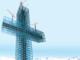 第十年的願景 : 建造門徒 深化成全